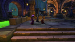 pve tbc holy priest pre bis and bis gear