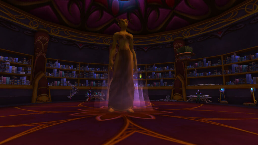 pve tbc holy priest talents and builds