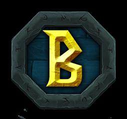 b tier dps rankings