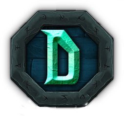 d tier dps rankings