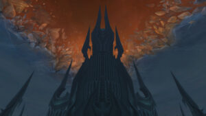 featuredimage raid id guide