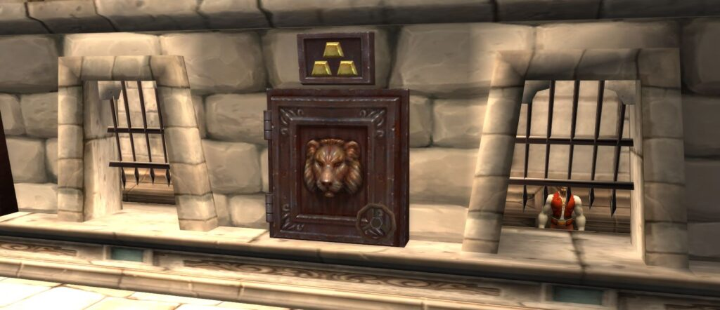 patch 2.5.2 guilds banks & lfg tool releasing august 31st in tbc classic