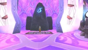 pve tbc enhancement shaman talents & builds