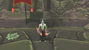 pve tbc subtlety rogue rotation, cooldowns, and abilities