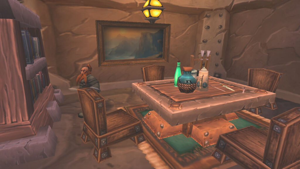 pve tbc subtlety rogue talents and builds