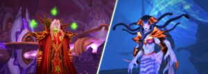 tbc classic phase 2 launches september 15 overlords of outland