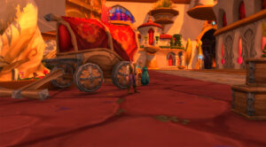 tbc patch 2.5.2 notes, going live aug 31st