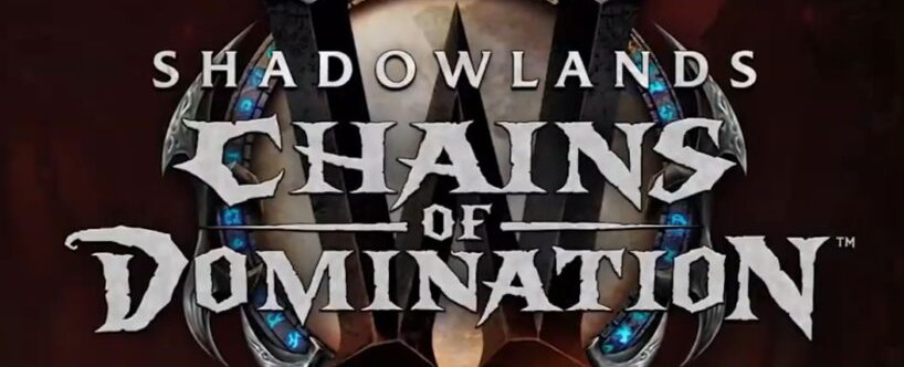world of warcraft chains of domination cropped