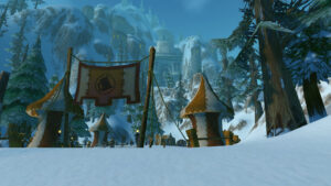 brewfest featured image