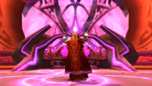kael'thas threat fix featured image
