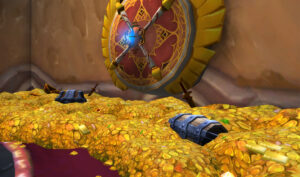 tbc patch same faction battlegrounds, bugs, and hotfixes incoming