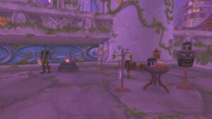 tbc wow pve fury warrior pre bis and bis gear