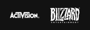 Blizzard Reaches $18 Million Settlement on Sexual Discrimination Lawsuit Featured Image