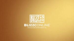 blizzcon 2022 cancelled featuredimage