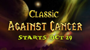 classic against cancer a charity initiative by classic players cxc start date featured image
