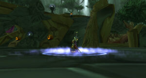 tbc spell hit interactions in pvp changed featured image