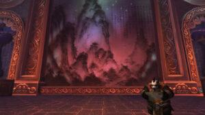 featured image lorewalkers